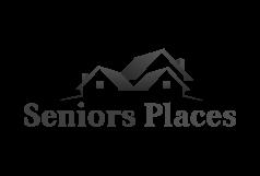 Seniors Places